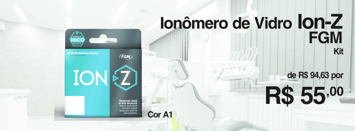 IONZ